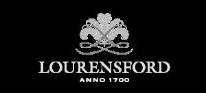 lourensford market - lourensford wine estate